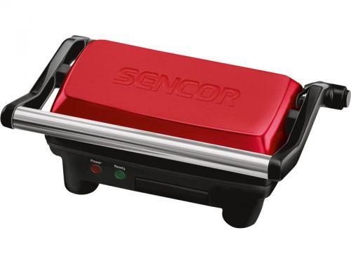 Sencor SBG 2052RD cena od 529 Kč