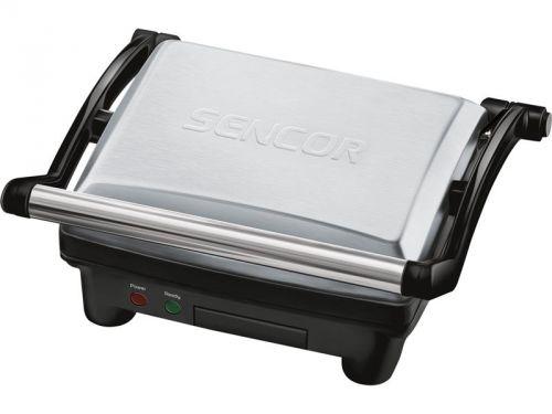 Sencor SBG 3050SS cena od 0 Kč