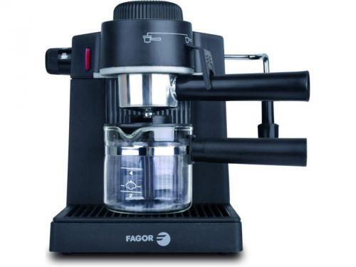 Fagor CR-750