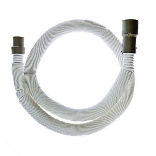 Electrolux Vypouštěcí hadice 1,2>4 m