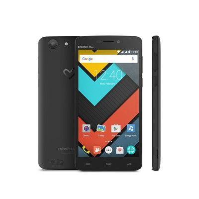 Energy sistem Phone Max 4000 cena od 2719 Kč