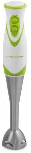 Sencor EKM002G cena od 294 Kč