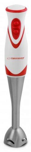 Sencor EKM002R cena od 309 Kč