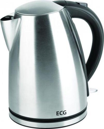 ECG RK 1755 cena od 551 Kč
