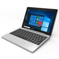 Umax VisionBook 10Wi Pro 32 GB