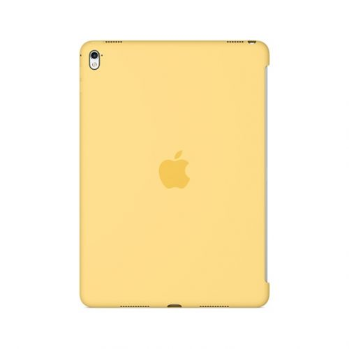 APPLE Silicone Case for 9.7 iPad Pro