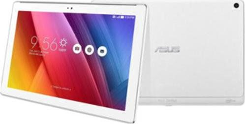 Asus ZenPad 10 2 GB cena od 0 Kč