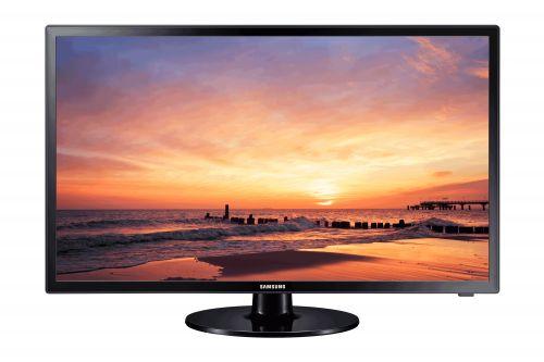 Samsung HG46EB690 cena od 0 Kč