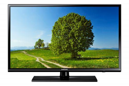 Samsung HG39EB460 cena od 0 Kč