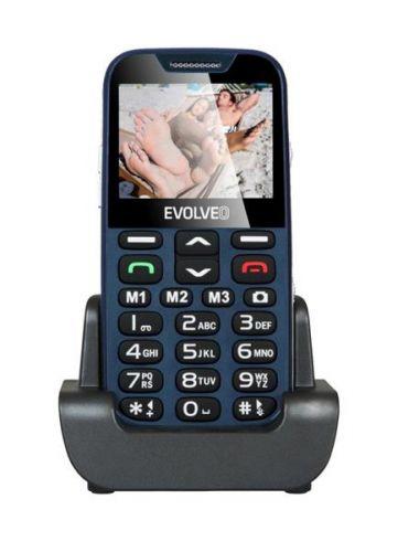 EVOLVEO EasyPhone XDL cena od 906 Kč