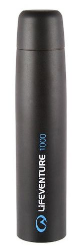 Lifeventure TIV Vacuum 1000 cena od 629 Kč