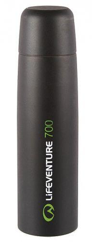 Lifeventure TIV Vacuum 700