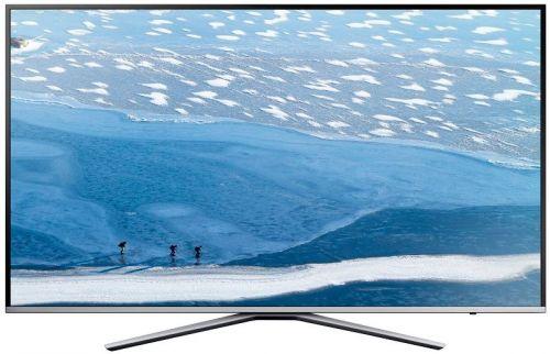Samsung UE49KU6402 cena od 20699 Kč