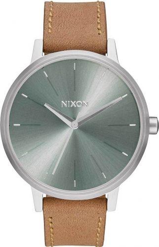 Nixon A108-2217