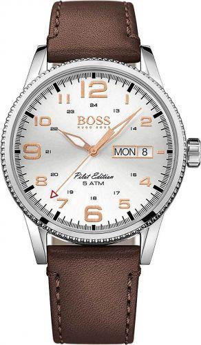 Boss 1513333