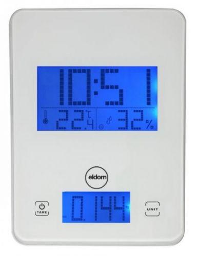 Eldom WK300 cena od 649 Kč