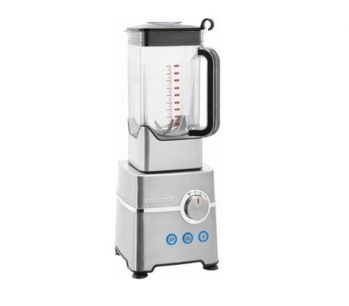 Concept SM-3000 cena od 3999 Kč