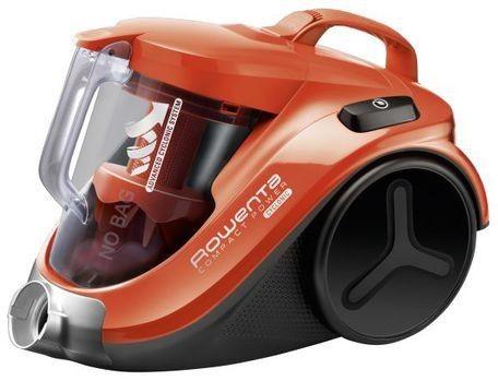 Rowenta RO 3724 EA cena od 2099 Kč