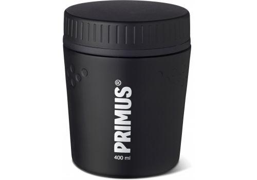 Primus Trailbreak lunch jug 400 cena od 575 Kč