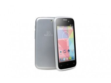 Samsung GoClever Quantum2 400 cena od 1592 Kč