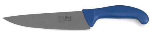 De Gusto Porcovací nůž 20 cm cena od 399 Kč
