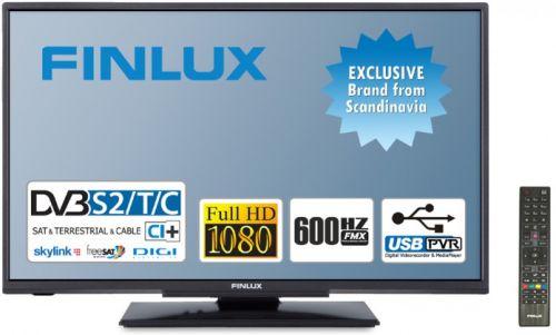 FINLUX 48FFA4630 cena od 10999 Kč