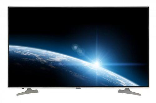 Changhong UHD43D5000ISX cena od 8990 Kč