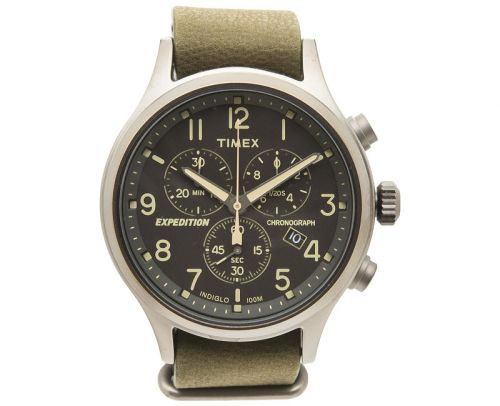 Timex TW4B04100 cena od 2990 Kč