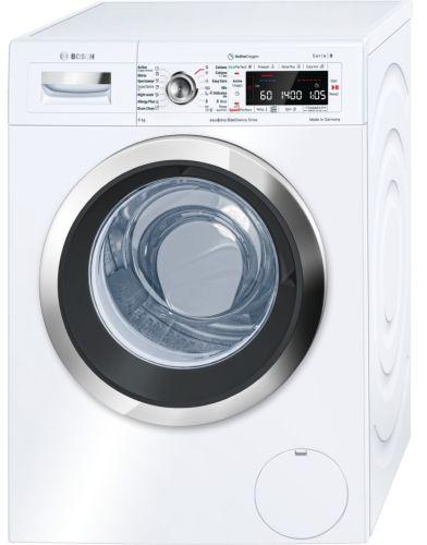 Bosch WAW28740EU cena od 21737 Kč