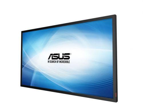 ASUS SD424-YB cena od 23990 Kč
