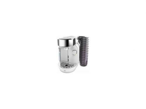 Bosch TAS 7004 cena od 4050 Kč