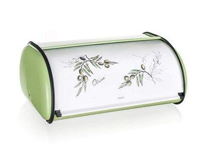 BANQUET Chlebník OLIVES 43,5 cm cena od 499 Kč