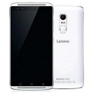 Lenovo X3  cena od 11990 Kč