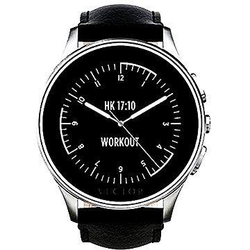 Vector L1-10-015