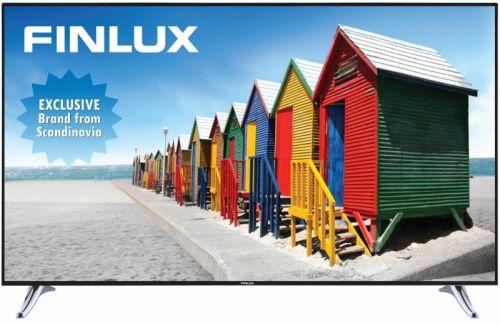 FINLUX 65FFA6030 cena od 29990 Kč