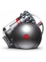 Dyson Cinetic Big Ball Animal Pro cena od 15590 Kč