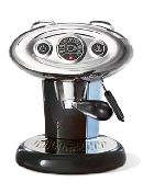 Illy iperEspresso Francis X7.1 HOME