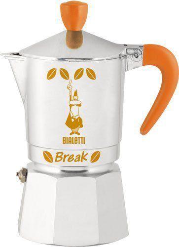 Bialetti Break cena od 0 Kč