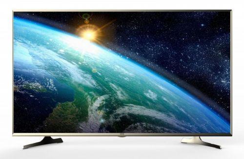 Changhong UHD49D6000ISX2 cena od 10990 Kč