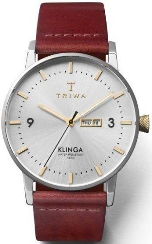 TRIWA Gleam Klinga
