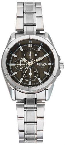 Shivas A18824-203