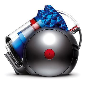 XXL obrazek DYSON Cinetic Big Ball Musclehead
