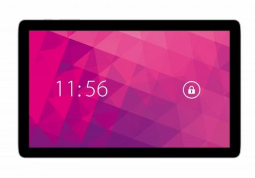 MANTA MID1013 8 GB cena od 0 Kč