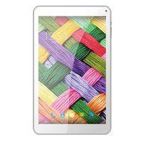 Umax VisionBook 10Qi 16 GB cena od 2691 Kč