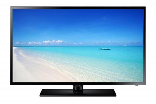 Samsung HG39EB670 cena od 0 Kč