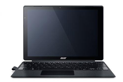 Acer Aspire Switch 12 128 GB cena od 17777 Kč
