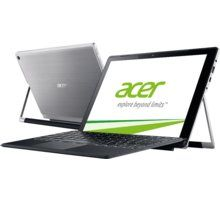 Acer Switch Alpha 12 256 GB