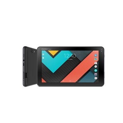 Energy sistem Neo 7 III 8 GB cena od 2103 Kč