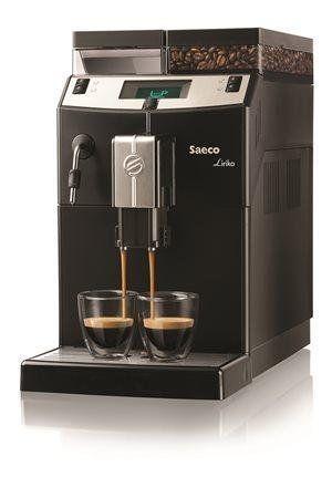 SAECO 20217750 cena od 13499 Kč