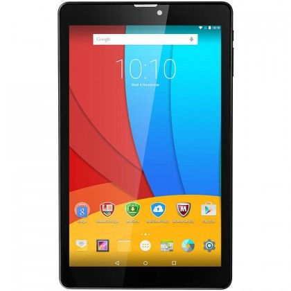 PRESTIGIO MultiPad Wize 3108 8 GB cena od 2399 Kč